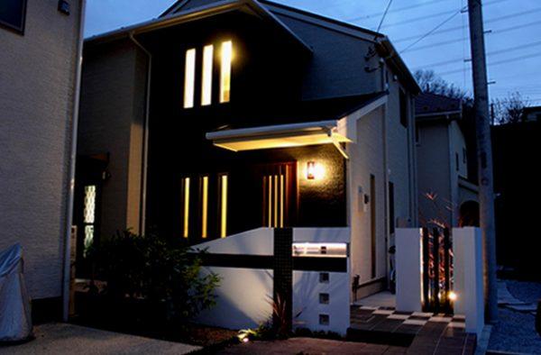 川崎市麻生区・A邸 110035
