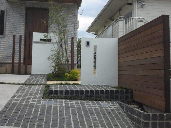 横浜・O様邸 120067