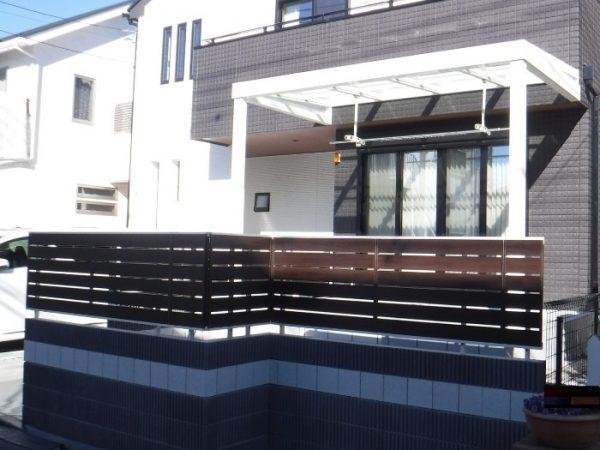 横浜市緑区N様邸170034