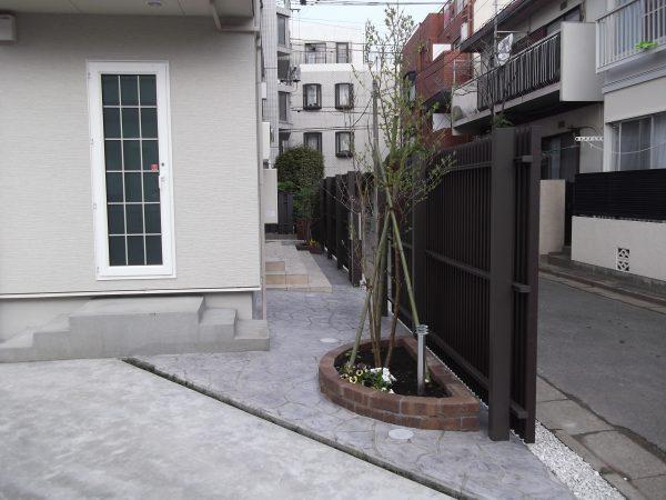 世田谷区S様邸 120093