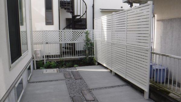 横浜市青葉区T様邸180045
