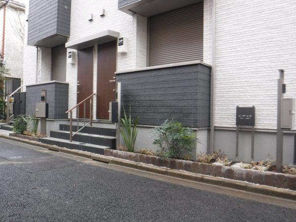 世田谷区T様 賃貸住宅 180078