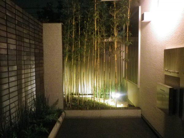 世田谷区・S様邸 110136