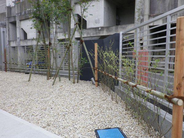 横須賀市・M様邸 120044