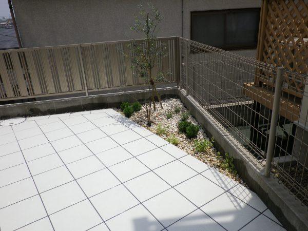 横浜市鶴見区・N様邸 120096