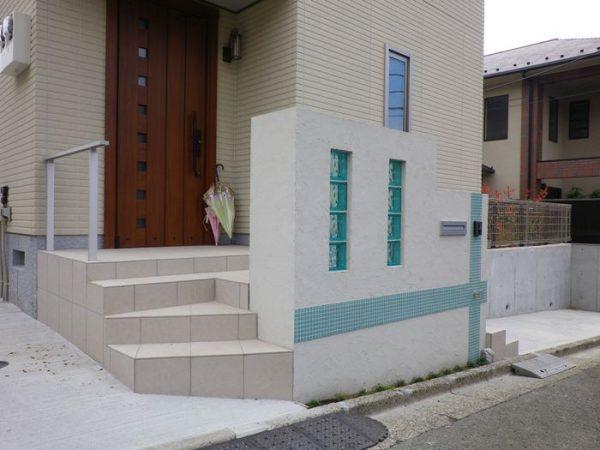 横浜市港北区K様邸 130039