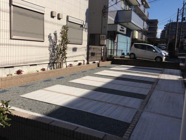 横浜市都筑区T様マンション 140020