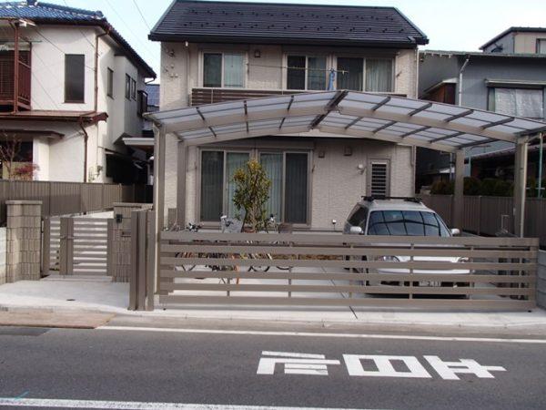 横浜市鶴見区M様邸 130187