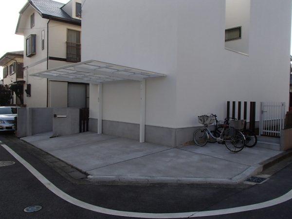 横浜市緑区K様邸160066