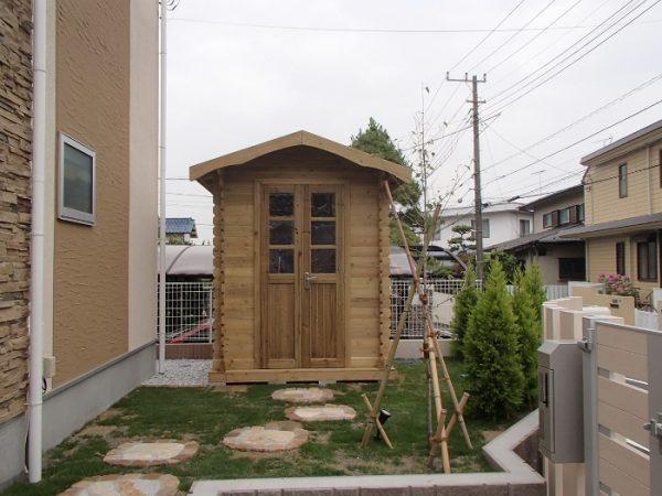 横浜市磯子区Y様邸150065