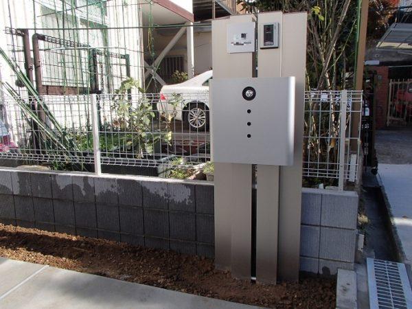 横浜市青葉区Y様邸150132