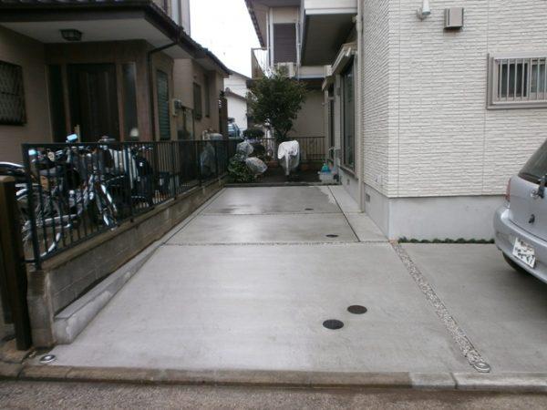 横浜市泉区W様邸 130200