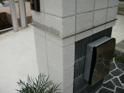 横浜市戸塚区・H様邸 110129