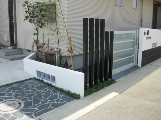 秦野・N邸 110037