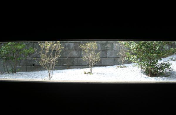 川崎市・Y様邸 110033