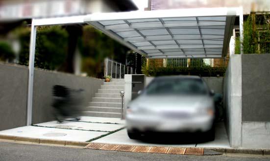 川崎・S様邸 120007