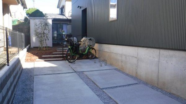 横浜市緑区M様邸 170011
