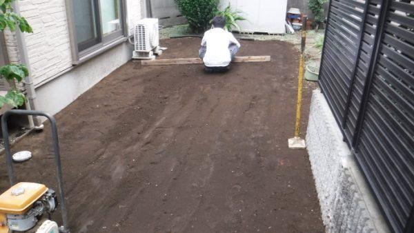 大田区T様邸 180010