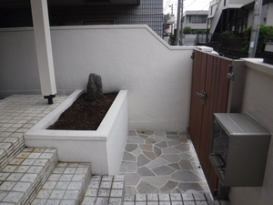 横浜市神奈川区H様邸 180061