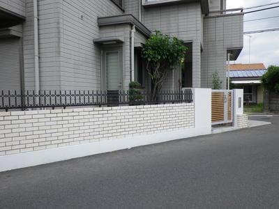 平塚市・T様邸 120135