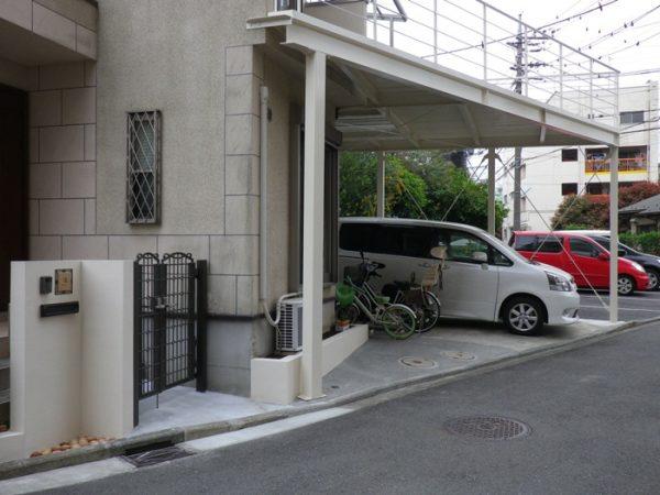 横浜市港南区M様邸 130042
