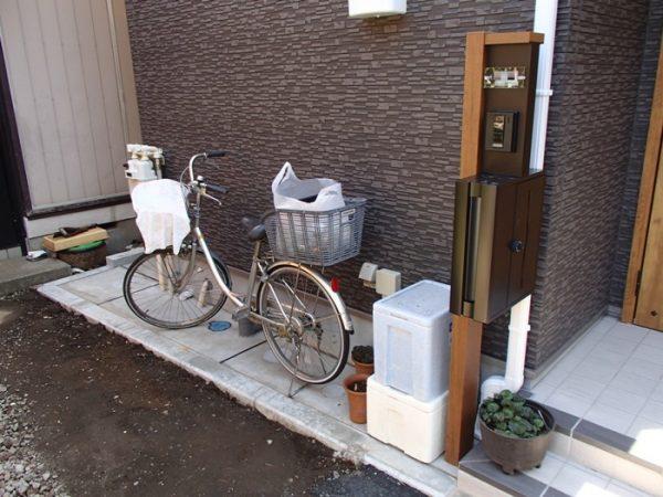 大田区N様邸 140059