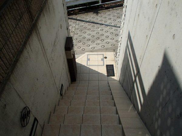 横浜市神奈川区T様邸 130223