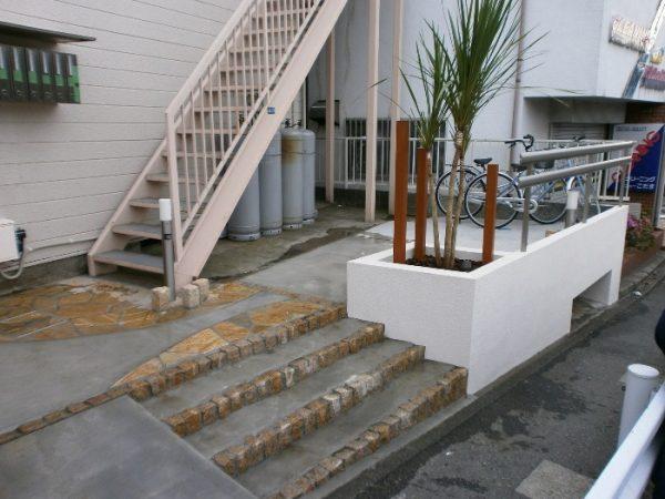 横浜市緑区Kハウス 130131