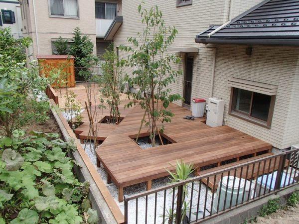 横浜市鶴見区T様邸150064