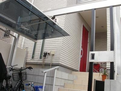 横浜市港北区・M様邸 120162