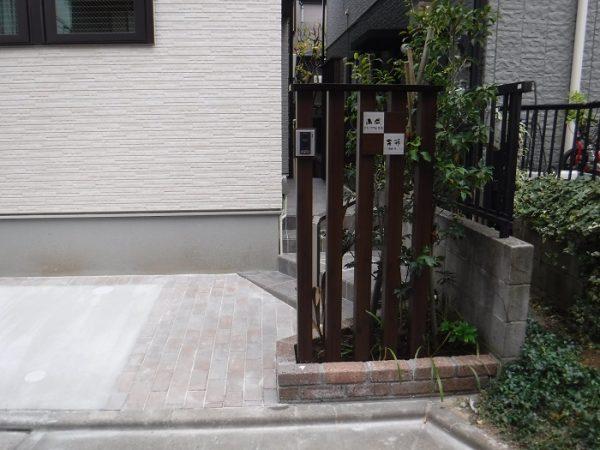 世田谷区Y様邸 200001