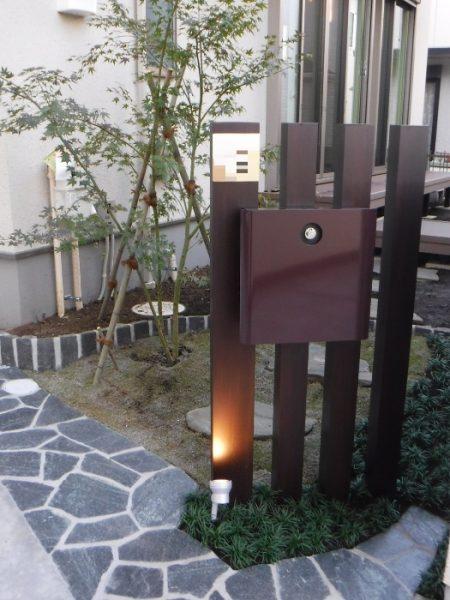 横浜市南区N様邸 160109