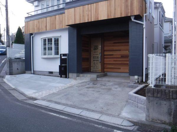 横浜市中区R様 200053