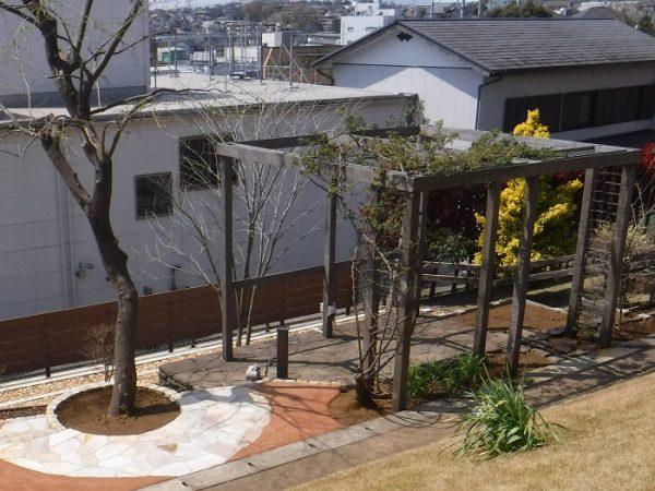 横浜市旭区T様邸 200067