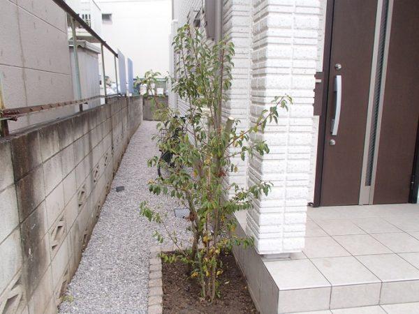 横浜市港北区T様邸 160069