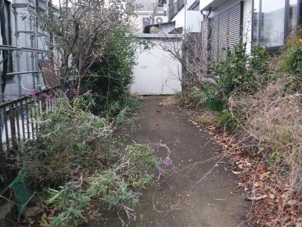 横浜市戸塚区R様 200089