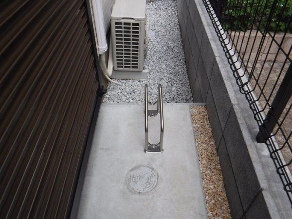 大田区T様邸 200115