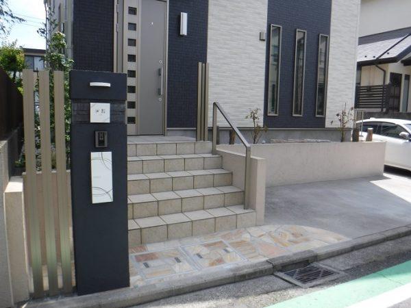 横浜市青葉区I様邸 200095