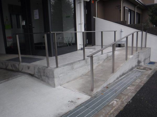 横浜市青葉区S様 200166