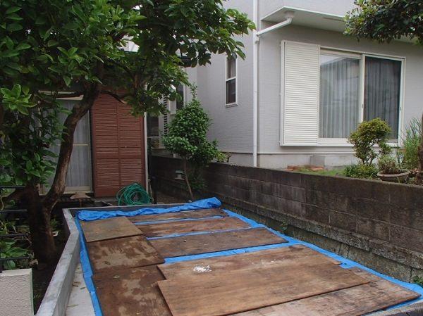 横浜市戸塚区F様邸 200142