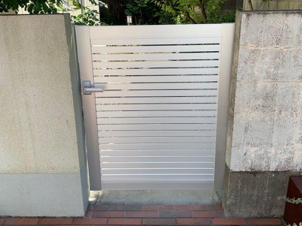 世田谷区K様 210002