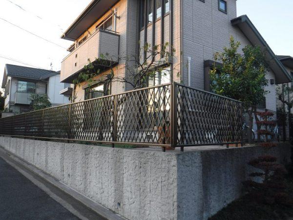 横浜市鶴見区G様邸 210008