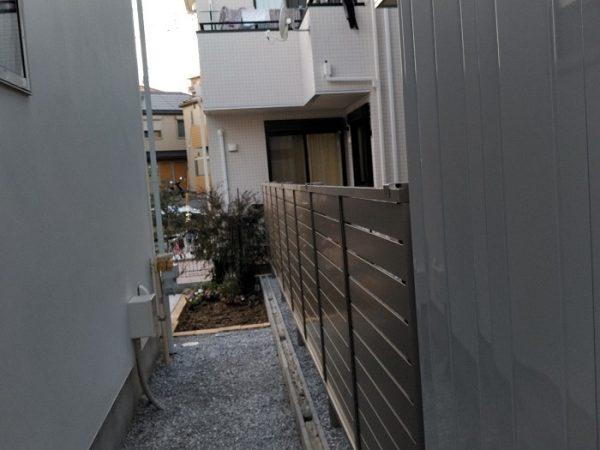 横浜市緑区H様邸 210039