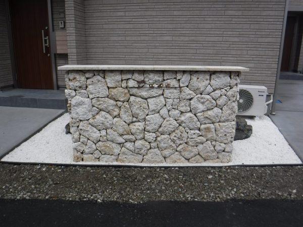茅ヶ崎市K様邸 200167