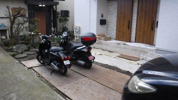 横浜市南区Y様邸 180032