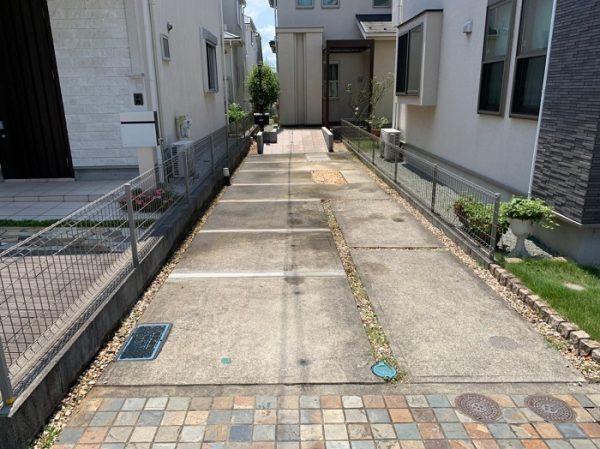 横浜市青葉区T様邸 210109