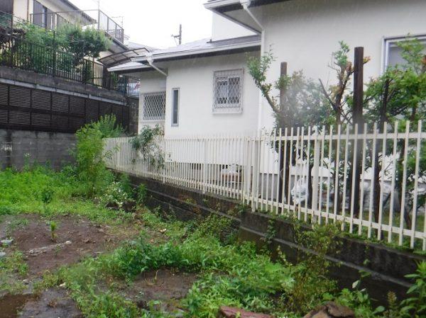 横浜市旭区S様邸 210114