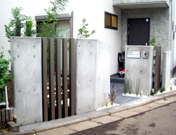 川崎市H邸 921500