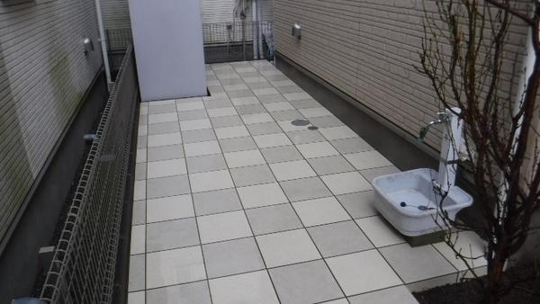横浜市都筑区O様邸 180039