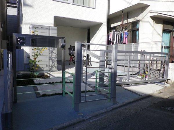 大田区K様邸 120143